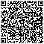 QR Code Adresse privat